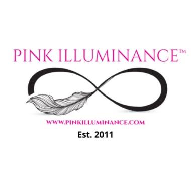 Pink Illuminance™